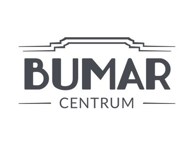 Centrum Bumar