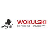 Centrum Handlowe Wokulski