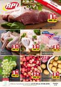 Gazetka promocyjna Api Market - Oferta handlowa - ważna do 07-08-2018