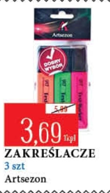 Gazetka promocyjna E.Leclerc, ważna od 07.08.2018 do 18.08.2018.