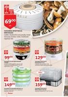Gazetka promocyjna Auchan - Wakacyjna oferta AGD
