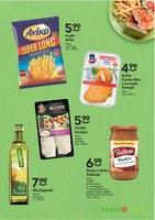 Gazetka promocyjna Freshmarket - Oferta promocyjna