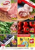 Gazetka promocyjna Api Market - Zawsze udane zakupy  - ważna do 14-08-2018