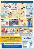 Gazetka promocyjna PSB Mrówka - Remontuj z nami - Chrzanów