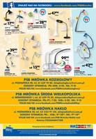 Gazetka promocyjna PSB Mrówka - Remontuj z nami - Środa Wielkopolska