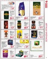 Gazetka promocyjna Selgros Cash&Carry - Extra oferta