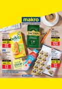 Gazetka promocyjna Makro Cash&Carry - Oferta promocyjna - ważna do 27-08-2018