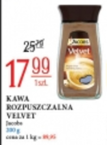 Gazetka promocyjna E.Leclerc, ważna od 14.08.2018 do 26.08.2018.