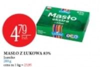 Gazetka promocyjna E.Leclerc - Wielka loteria urodzinowa