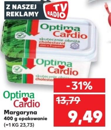 Gazetka promocyjna Kaufland, ważna od 16.08.2018 do 22.08.2018.