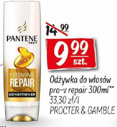 Gazetka promocyjna Aldik, ważna od 17.08.2018 do 22.08.2018.
