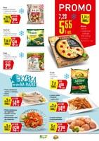 Gazetka promocyjna Intermarche Super - Co tydzień świeża promocja