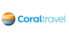 Coral Travel -Sopot