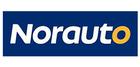 Norauto-Okuniew