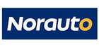 Norauto-Jabłonowo