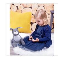 Gazetka promocyjna Coccodrillo - Kids are kids