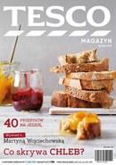 Magazyn Jesień 2018