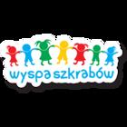 Wyspa szkrabów-Rzeszów