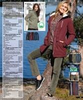 Gazetka promocyjna BonPrix - Mój styl moje życie