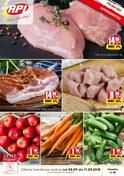 Gazetka promocyjna Api Market - Zawsze udane zakupy!  - ważna do 11-09-2018