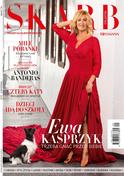 Gazetka promocyjna Rossmann - Skarb - ważna do 30-09-2018