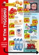 Gazetka promocyjna Biedronka - W tym tygodniu - ważna do 12-09-2018