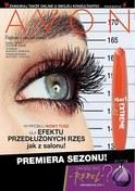 Gazetka promocyjna Avon - Premiera sezonu! - ważna do 26-09-2018