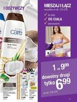 Gazetka promocyjna Avon - Premiera sezonu!