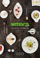 Katalog gastronomiczny