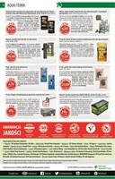 Gazetka promocyjna Kakadu - Strefa dobrych cen