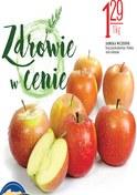 Gazetka promocyjna E.Leclerc - Zdrowie w cenie - ważna do 15-09-2018