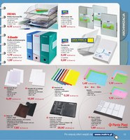 Gazetka promocyjna Makro Cash&Carry - Profesjonalnie dla biura