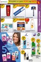 Gazetka promocyjna Eurocash Cash&Carry - Dla Ciebie tanio i wygodnie