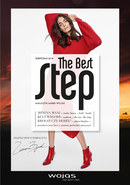 The Best Step
