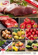 Gazetka promocyjna Api Market - Oferta handlowa - ważna do 18-09-2018