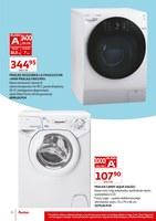 Gazetka promocyjna Auchan - Oferta specjalna Lux