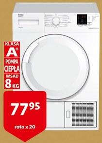 Gazetka promocyjna Auchan, ważna od 13.09.2018 do 26.09.2018.