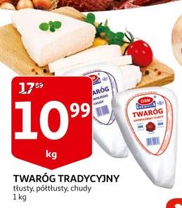 Gazetka promocyjna Simply Market, ważna od 13.09.2018 do 19.09.2018.