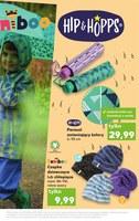 Gazetka promocyjna Kaufland - Kolorowa moda na jesień dla dzieci