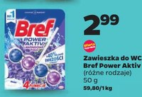Gazetka promocyjna Netto - Sezon urodzinowych okazji!
