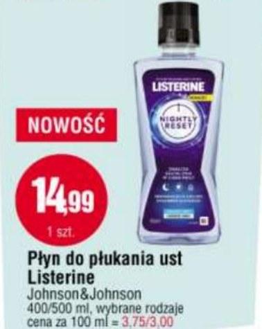 Gazetka promocyjna E.Leclerc, ważna od 18.09.2018 do 30.09.2018.