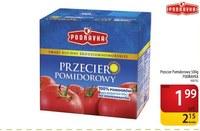 Gazetka promocyjna Bać-Pol S.A. - Gazetka promocyjna - Niepołomice