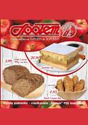 Gazetka promocyjna PSS Andrychów - Oferta handlowa  - ważna do 30-09-2018