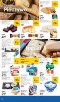 Gazetka promocyjna Tesco Supermarket - Gazetka promocyjna  - Supermarket