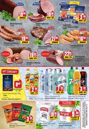 Gazetka promocyjna Api Market, ważna od 19.09.2018 do 25.09.2018.