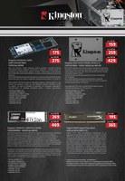 Gazetka promocyjna Alsen - Oferta handlowa