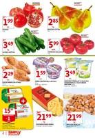 Gazetka promocyjna Simply Market - Oferta handlowa