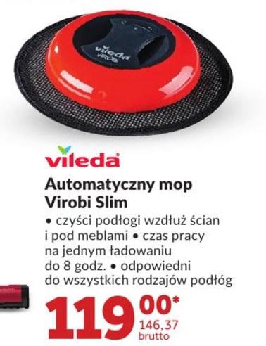 Gazetka promocyjna Makro Cash&Carry, ważna od 25.09.2018 do 08.10.2018.