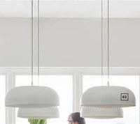 Gazetka promocyjna IKEA - Ikea dla firm