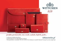 Gazetka promocyjna Wittchen - Travel
